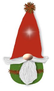 gnome-04