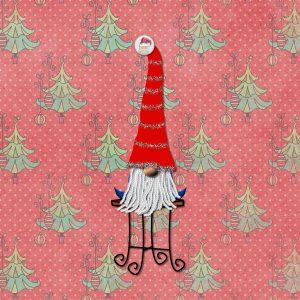 gnome-christmas