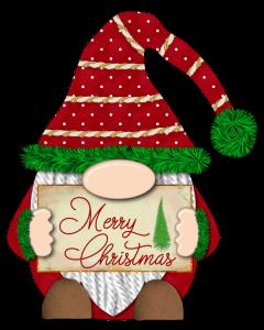 gnome-merry-christmas-600