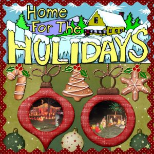 home-for-holidys-by-dd