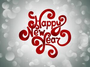 internet-image-happy-new-year
