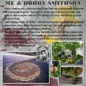 me-and-bobby-smithson-01