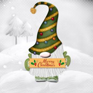 merry-christmas-gnome
