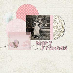 maryfrances-600-2