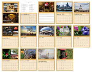 calendar-pages-sm