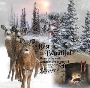 christmas-deer4