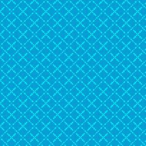 cross-pattern-dodge