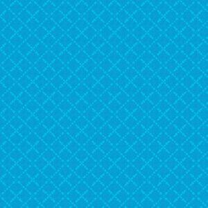 cross-pattern-screen