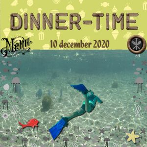 diner-party600-5