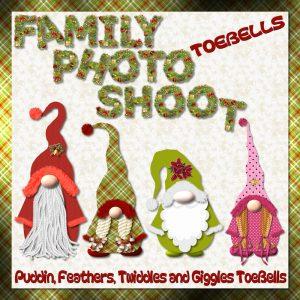 gnome-family-photo-shoot