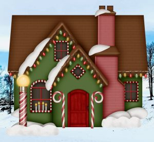 home-for-christmas-w-photo-back