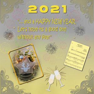 nieuwjaarswens-600