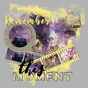 remember-this-moment