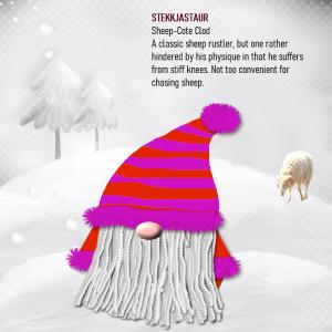 sheep-cote-clod-gnome