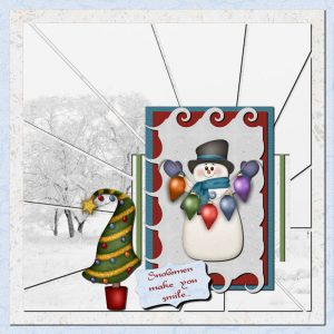 snowmen-make-you-smile-resized