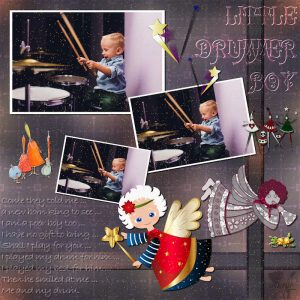 the-little-drummer-boy