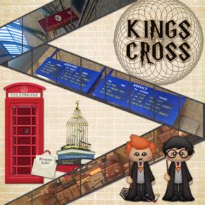 2017-kings-cross-600