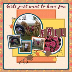 2019-9-28-girls-just-want-to-have-fun-mfish_fallfestivities_02-600