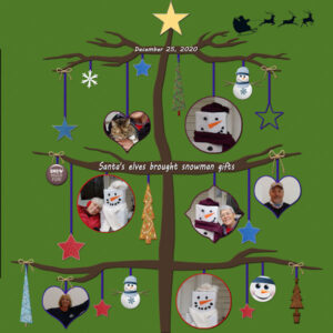 2020-12-25-snowman-gifts-600