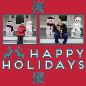 2020-12-25-snowman-gifts-rachelm-holidaymagic-templates-02-600