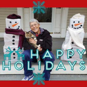 2020-12-25-snowmen-gifts-rachelm-holidaymagic-templates-02-600