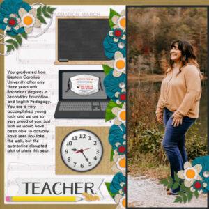 2020-teacher-600