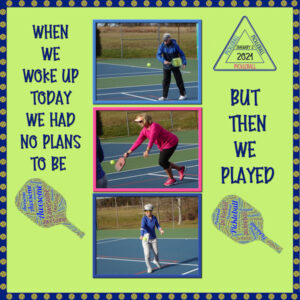 2021-1-2-pickleball-sketch-04-jan-2021-challenge-600