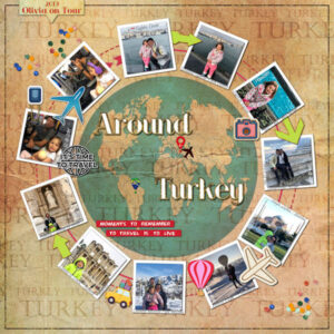 around-turkey-600