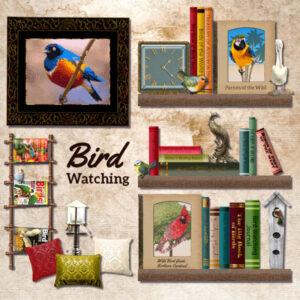 bird-watching-600-2