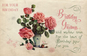 birthday-vintage-joyce