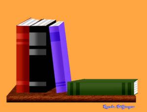 bookshelfsm