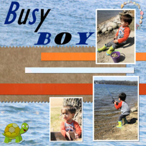 busy-boy-600b