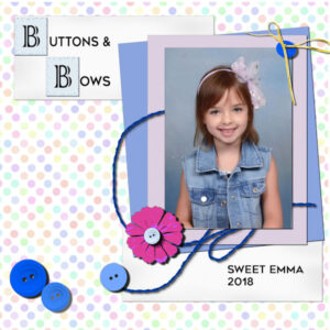 buttons-and-bows_04_600