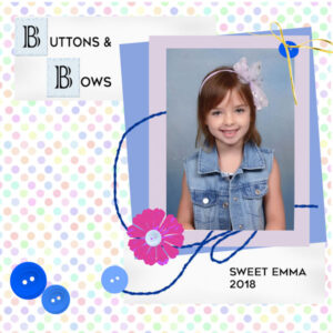 buttons-and-bows_600