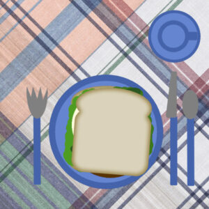 day-1-sandwich-and-place-setting-600