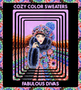fab-dl-cozy-color-sweaters
