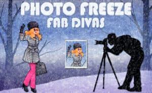 fab-dl-photo-freeze