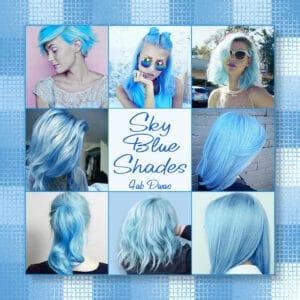 fab-dl-sky-blue-shades
