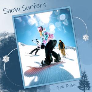 fab-dl-snow-surfers