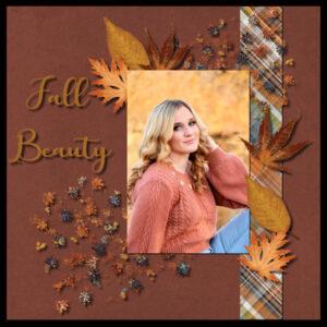 fall-beauty-sm