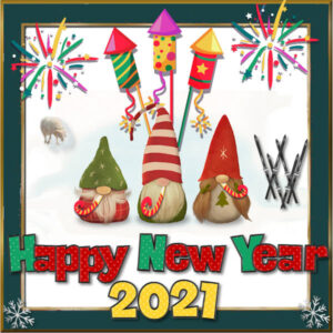 gnome-new-years-2021_scaled-2