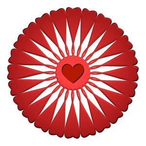 heart-flower-sm