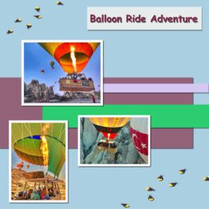 jpg-balloon-ride-adventure-600