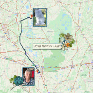 lab-7-01-map