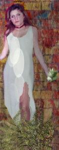 marlenewflowershand-600