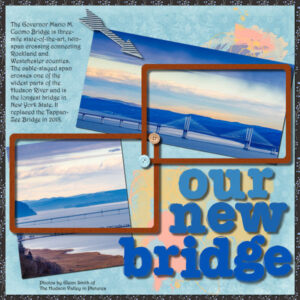our-new-bridge_scaled