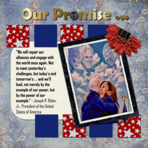 our-promise_scaled-2