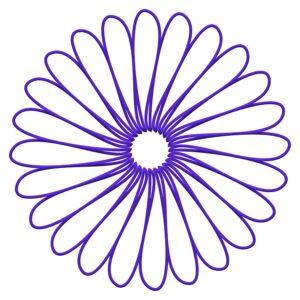 purple-flower-sm
