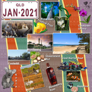 queensland-bundaberg-resized