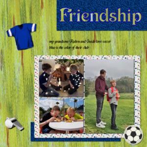 rubenguidofriendship-600
